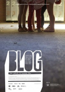 blog-poster-b