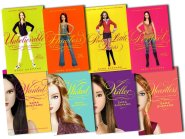 pretty-little-liars-books.jpg