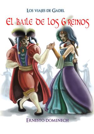 baile0