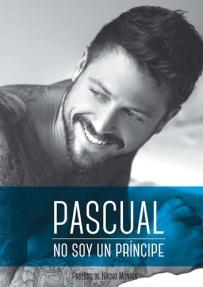 Pascual-no-soy-un-principe-portada_1024x1024