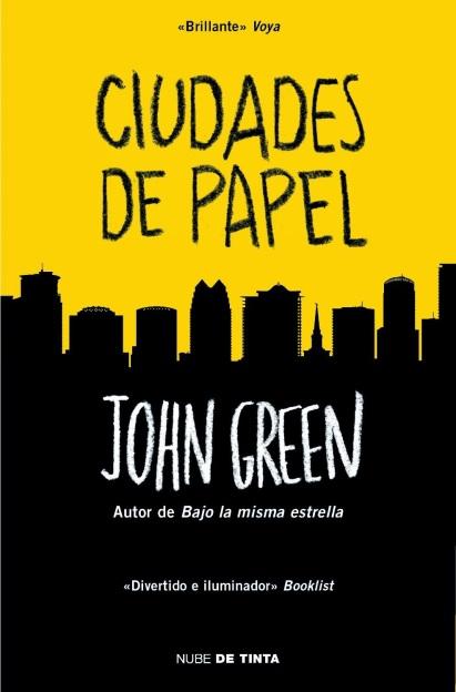 unademagiaporfavor-libro-ciudades-de-papel-john-green-portada