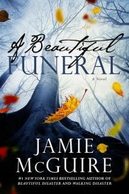 Resultado de imagen para beautiful funeral