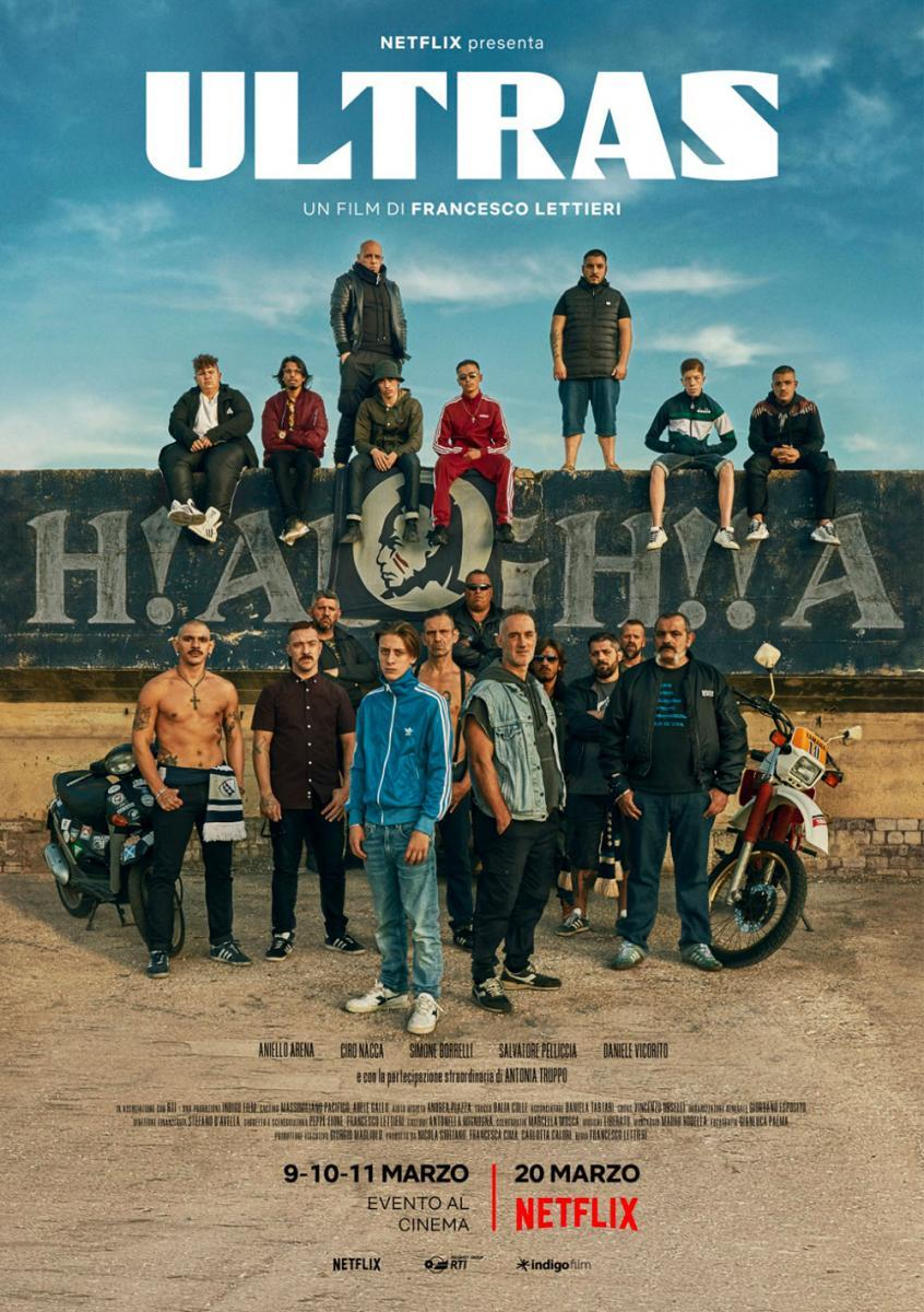 Hinchas_radicales-263189203-large